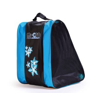 SHENGXIA Unisex Waterproof Nylon Triangle Bag
