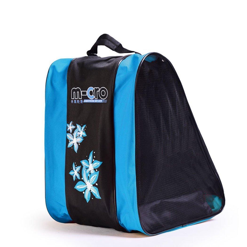 SHENGXIA Unisex Waterproof Nylon Triangle Bag