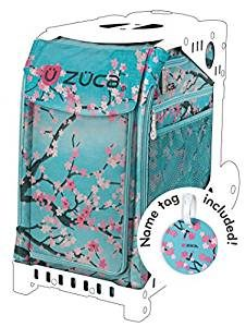 Zuca Hanami Sport Bag (Insert Only)
