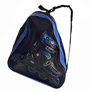 High Bounce Rollerblades Bag