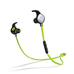 PLAY X STORE Stereo Wireless Bluetooth Headsets