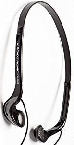 SONXTRONIC Xdr-8000 Headphones