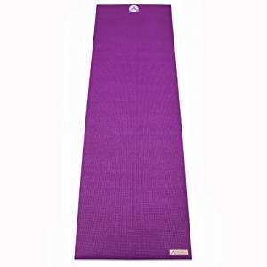 Aurorae Classic Extra Thick Yoga Mat