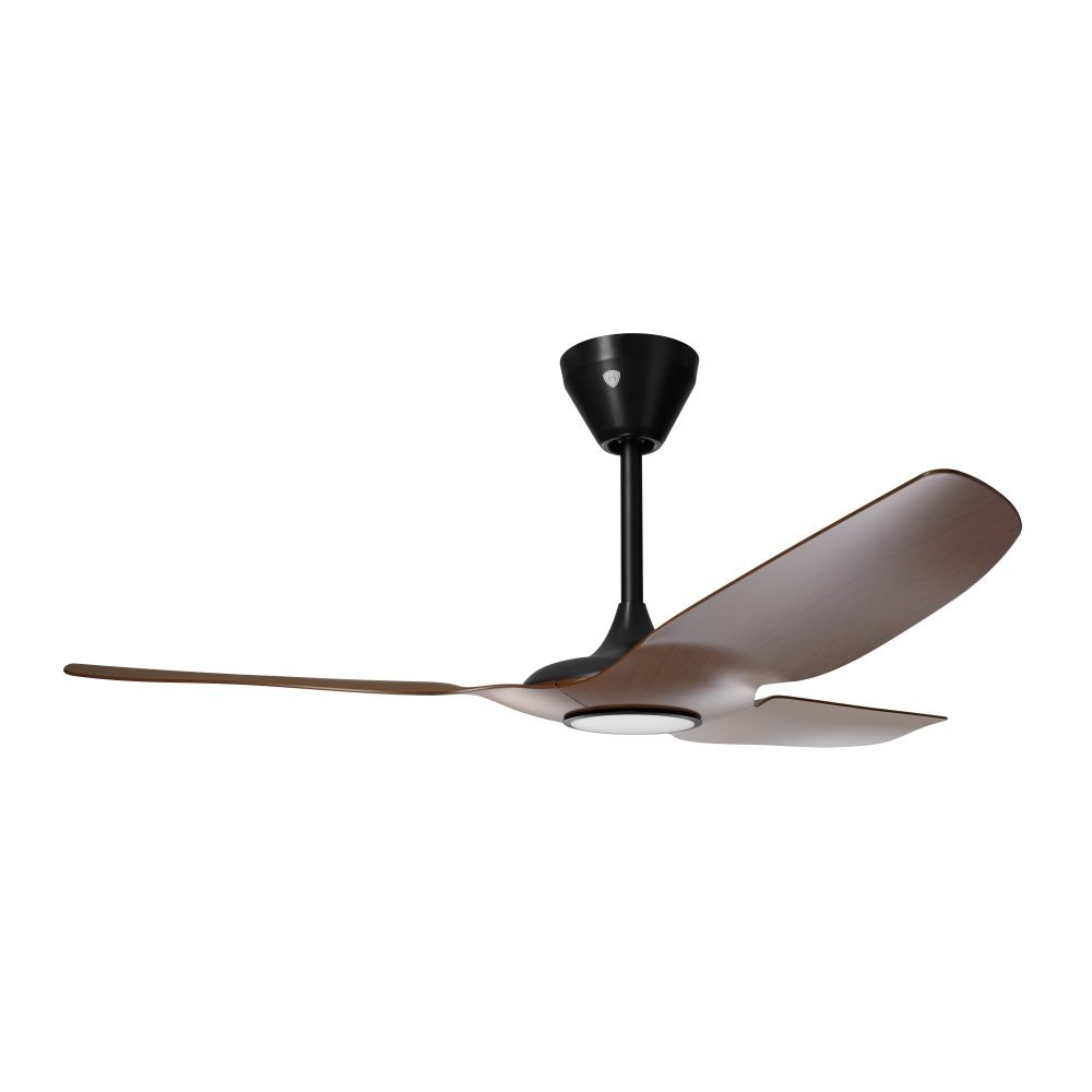 Click Here To See Haiku Home L Series 52 Smart Ceiling Fan Features Pricing And Specifications On