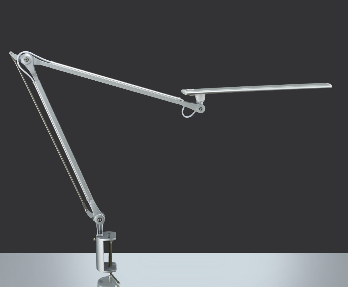 Phive CL-1 LED Architect Desk Lamp Review: Latest ...