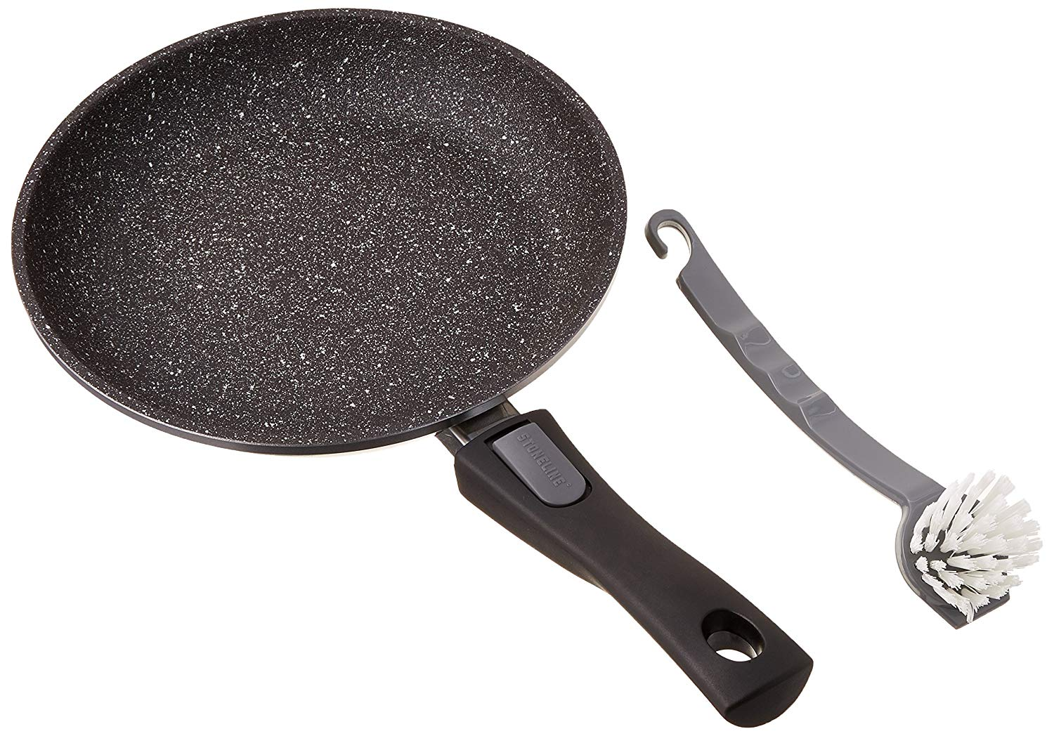 Germany's Stoneline Xtreme Series Frying Pan