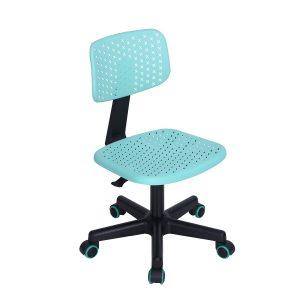 GreenForest Children Chair