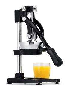 Jupiter Large Commercial Juice Press