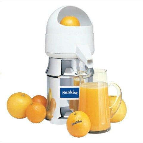 Sunkist Commercial Citrus Juice
