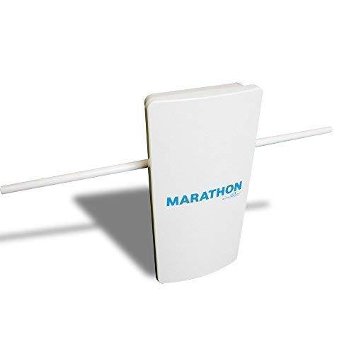Marathon Indoor Outdoor Antenna by Free Signal TV