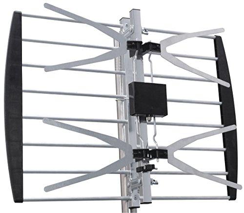 Xtreme Signal Outdoor Antenna