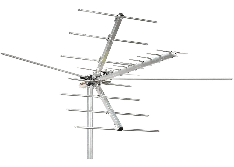 Channel Master Digital Antenna