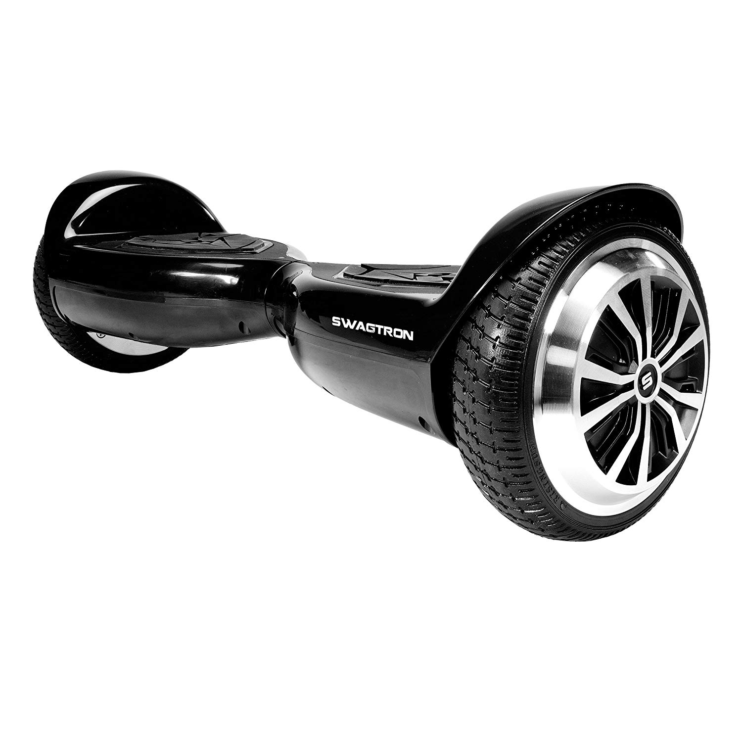 Swagboard T5 Entry Level Hoverboard for Kids and Young Adults