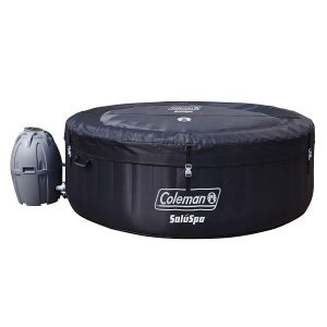 Coleman Inflatable Miami Spa