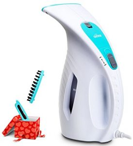 Aickar 180ml Portable Garment Steamer