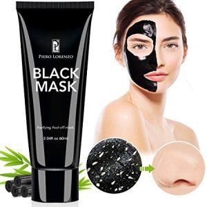 Blackhead Remover Mask