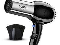 Conair 1875 watt full size pro hair dryer