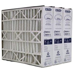 Flow Air Filter
