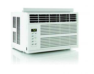 Friedrich CP05G10B Air Conditioner