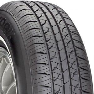 Hankook Optimo H724 All-Season Tire – 195/65R15 89T