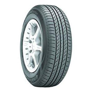Hankook Optimo H724 All-Season Tire – 195/70R14 90T
