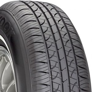 Hankook Optimo H724 All-Season Tire 215/60R17 95T
