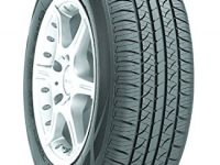 Hankook Optimo H724 Radial Tire – 175 70R14 84T