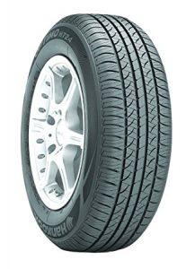 Hankook Optimo H724 Radial Tire – 175/70R14 84T