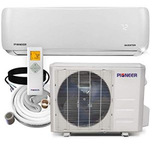 PIONEER Air Conditioner Pioneer Mini Split Minisplit Heatpump