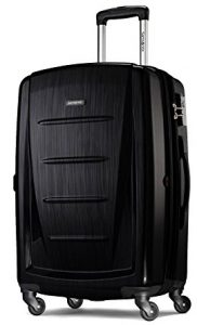 Samsonite Winfield 2 Hardside 28″ Luggage