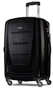 Samsonite Winfield 2 Hardside 28″ Luggage