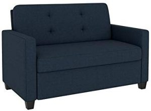 Signature Sleep Devon Sleeper Sofa