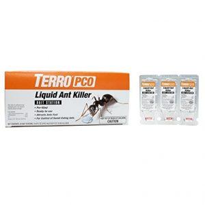 TERRO-PCO Ant Killer