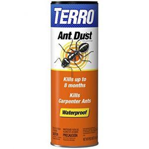 TERRO T600 ant killer
