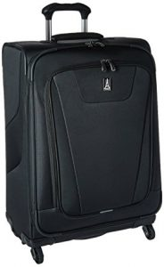 Travelpro Maxlite 4 25″ Expandable Spinner
