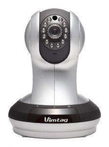 Vimtag VT-361 Surveillance Camera