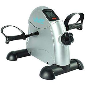 Vive® Pedal Exerciser