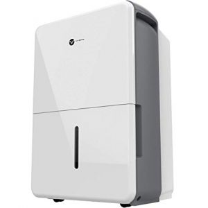 Vremi 30 Pint Energy Star Dehumidifier