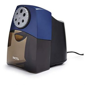 X-ACTO ProX Classroom Electric Pencil Sharpener