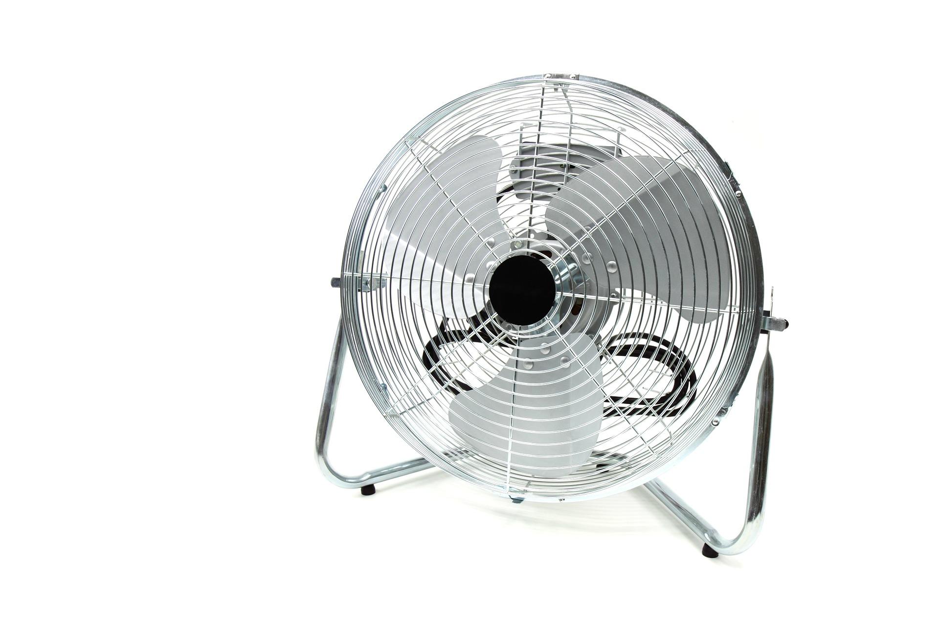 floor fan1