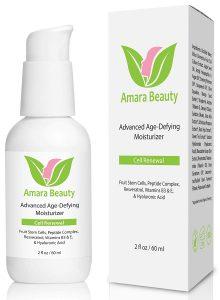Anti Aging Face Cream Moisturizer
