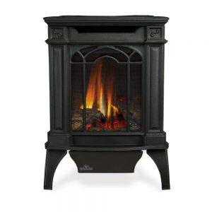 Napoleon GVFS20N Fireplace