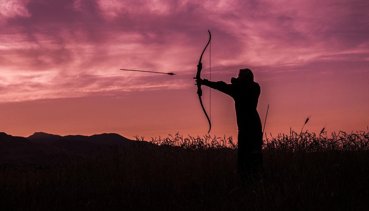 archer-2345211_1280