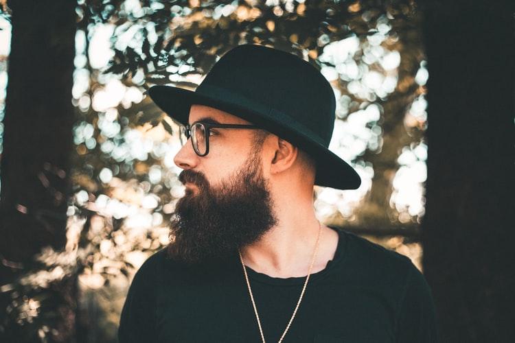 beard trimmer1