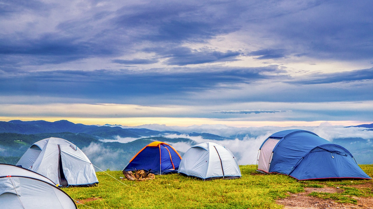 camping-3893587_1280