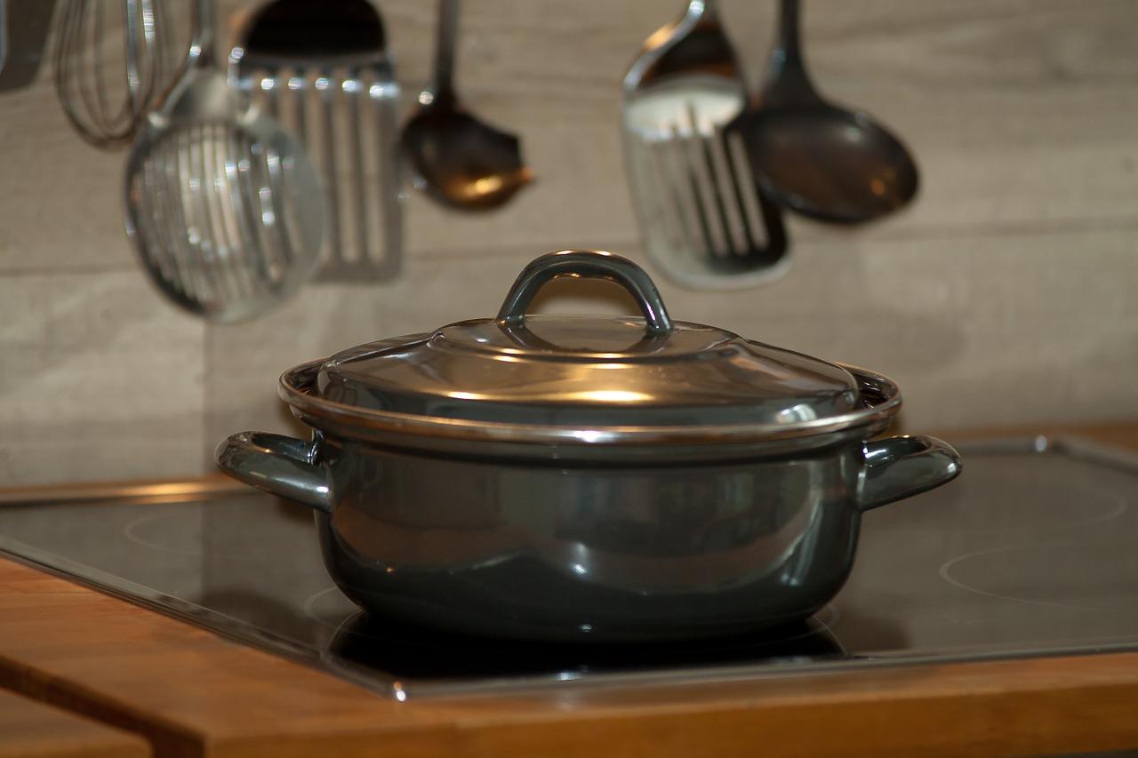 cook-750142_1280