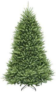 National Tree 6.5 Foot Dunhill Fir Tree
