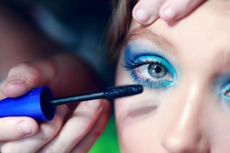 fiber mascara1