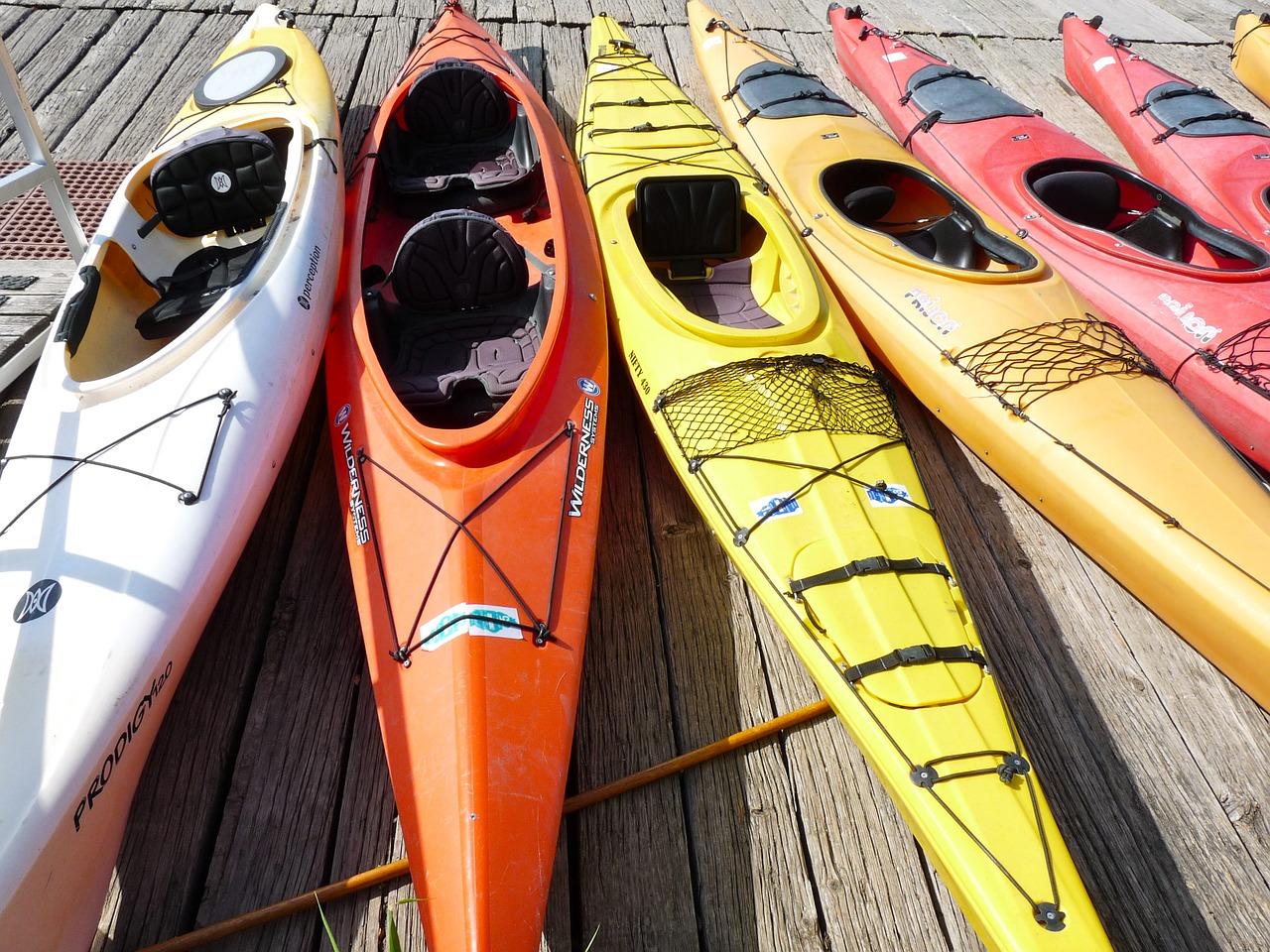 kayaks-908859_1280