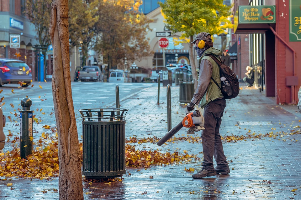 leaf blower1